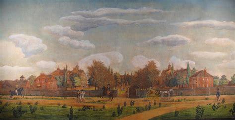 Free Records South Carolina Cus Slaves Slavery Slavery At South Carolina College 1801 1865 Of