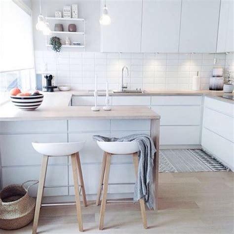 ikea barra cocina barras de cocina ideas de muebles funcionales para cocinas