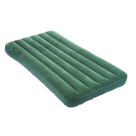 airbeds sleeping pads outdoor camping pads sleeping mats
