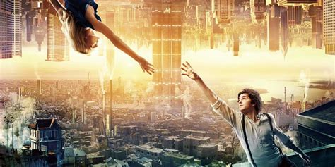 film upside down 5 movies like upside down other worlds itcher magazine