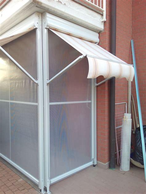 strutture per esterni verande strutture per esterni e coperture in alluminio ferro legno