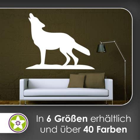 Aufkleber Heulender Wolf by Pin Aufkleber Heulender Wolf On Pinterest