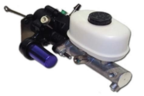 electric power steering 1999 ford f250 regenerative braking ford f100 and f150 hydro boost kits and conversions
