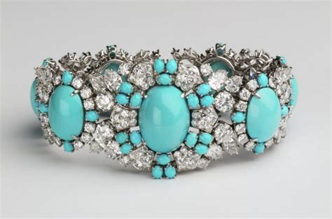 spectacular gems and jewelry from the merriweather post collection books spectacular the merriweather post collection of gems and