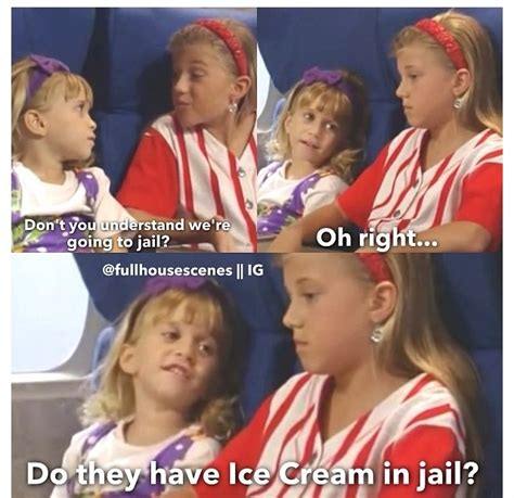 Goes To Jailduh by 77 Best House Images On Tv Series