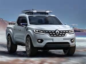Renault Up Renault Up Laurens Den Acker Pr 233 Sente Alaskan