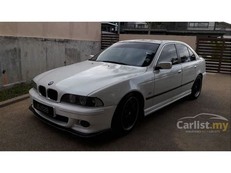 how to sell used cars 1996 bmw 7 series parental controls bmw 528i 1996 2 8 in kuala lumpur automatic sedan white for rm 19 800 3499691 carlist my