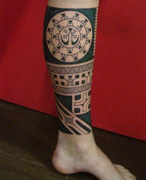 farfalla nera in casa significato il tatuaggio maori dove farlo