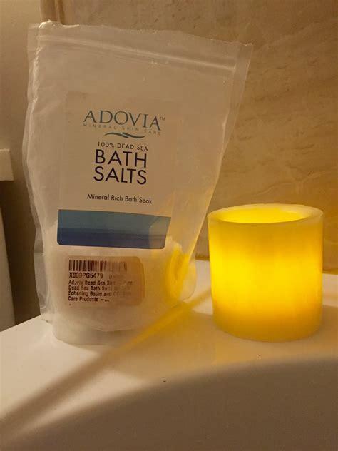 Do Clay Detox Baths Work by Bentonite Clay Detox Bath Simply T