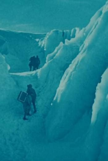 film everest mymovies the epic of everest british board of film classification