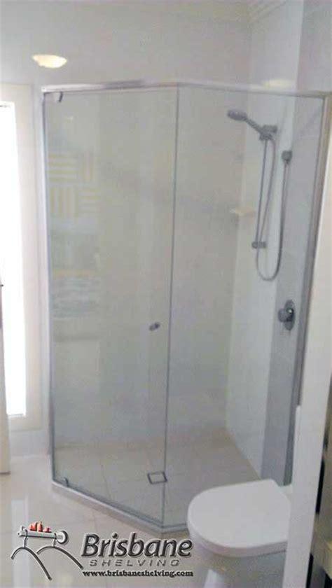 Shower Doors Brisbane Frameless Shower Screens Brisbane