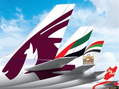 emirates qatar emirates vs etihad vs qatar vs turkish backpackerlee