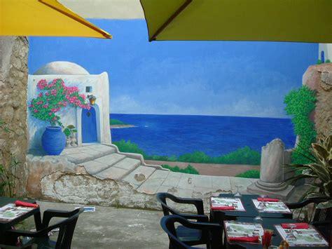 decoration murale exterieur maison cuisine r 233 ponse decoration mural exterieur decoration mur
