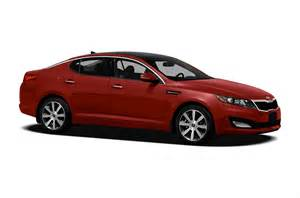 2012 Kia Optima Specs 2012 Kia Optima Price Photos Reviews Features