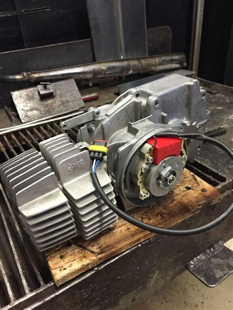 Ktm Hobby Aufkleber by Garage Build Nightbreaker Anthrazit Puch Maxi