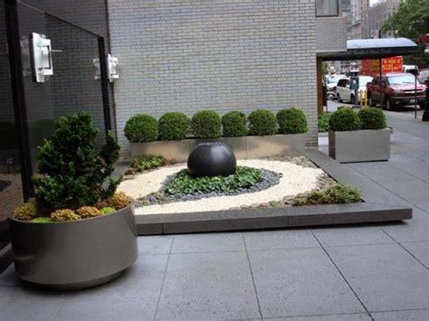 decorar jardin estilo zen jardines zen m 225 s de 100 ideas de decoraci 243 n al estilo