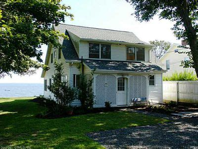 houses for sale in westbrook ct 17 chapman ave westbrook ct 06498 public property records search realtor com 174