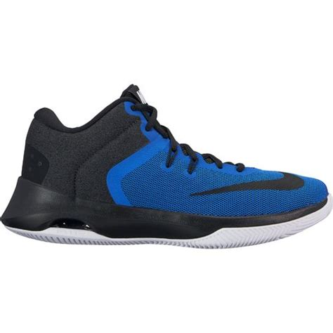 womens basketball shoes academy womens basketball shoes academy 28 images nike s