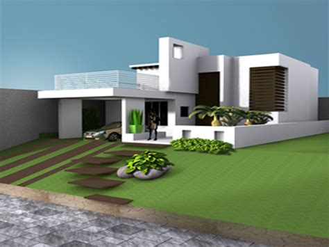 3ds max house design house villa home residence cottage house max 3ds max software architecture objects