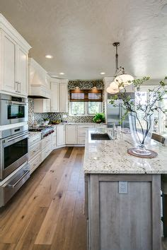 1000 ideas about before after kitchen on