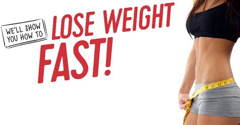 how to lose weight fast and safely webmd exercise how to lose weight fast and safely in 4 steps best