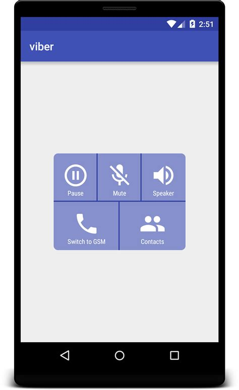 android selector creating an android viber selector button part 2 android development