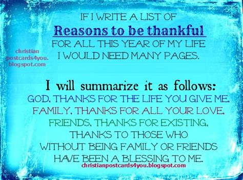 8 best daily greetings images on pinterest christian