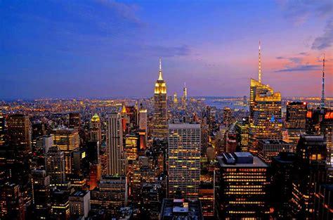 wann am besten sommerurlaub buchen berlin nach new york mit delta air lines travelbusiness