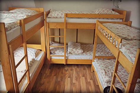 best bunk beds best cheap bunk beds in 2017 keep parents happy and
