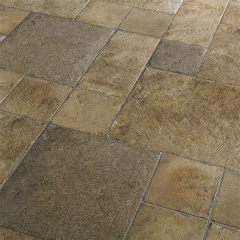 design effect random sling random stone effect laminate flooring barrowdems