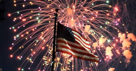 google images fireworks fireworks gif google search new years images