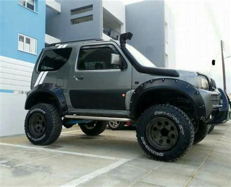 jeep meaning best 10 suzuki jimny ideas on wrangler