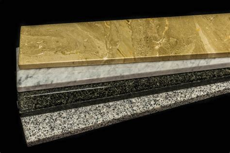 granit fensterbank kosten erfreut innenfensterb 228 nke naturstein galerie die besten