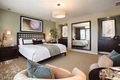houzz master bedroom yorba master bedroom asian bedroom orange county by international custom designs