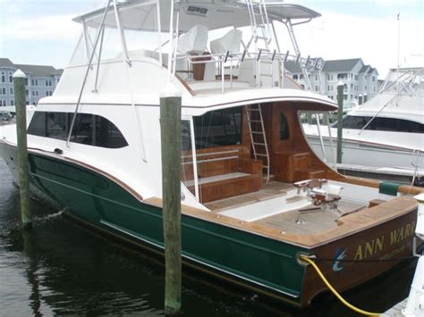 paul mann boats 76 paul mann wow page 2 the hull truth boating and