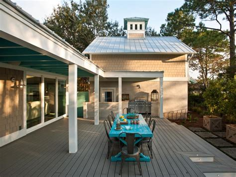 hgtv homes hgtv smart home 2013 deck pictures hgtv smart home 2013