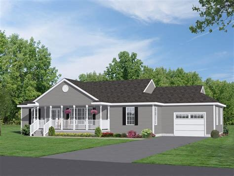 one level house plans with porch rancher plans rancher plans two story house plans ranch