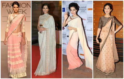 best way to drape saree a complete style guide to a pear shaped woman wonder