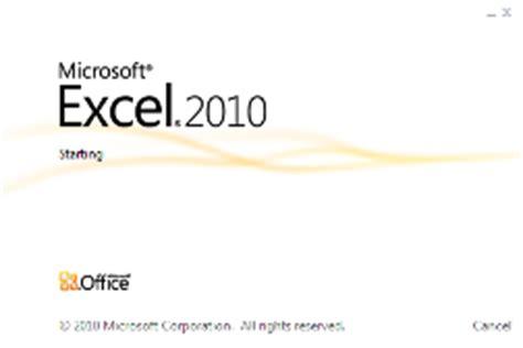 cara membuat label undangan pada microsoft word 2010 cara membuat label undangan dengan microsoft exel 2010