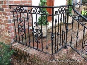 25 best ideas about outdoor stairs on pinterest 25 best ideas about wrought iron railings on pinterest