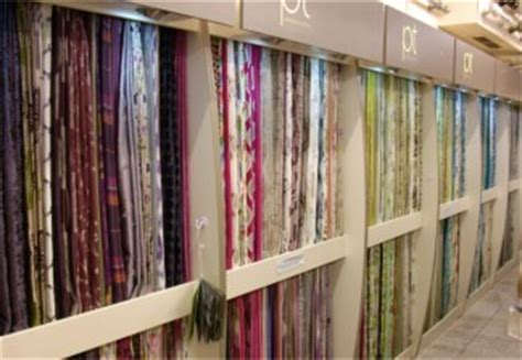 the drapery shop bristol curtains and fabrics soft furnishings specialists