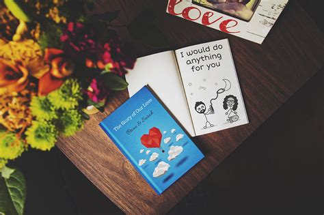 100 ldr christmas gifts 16 gifts for valentine