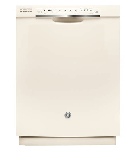 bisque colored refrigerators 28 images shop whirlpool bisque color dishwasher 28 images mdb8600awq maytag