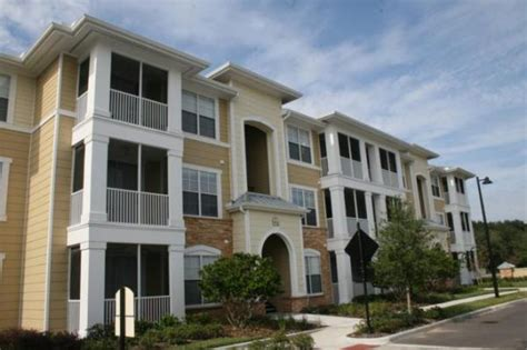 Appartments In Florida by Circle At Crosstown Ta Fl East Ta Apartment Homes