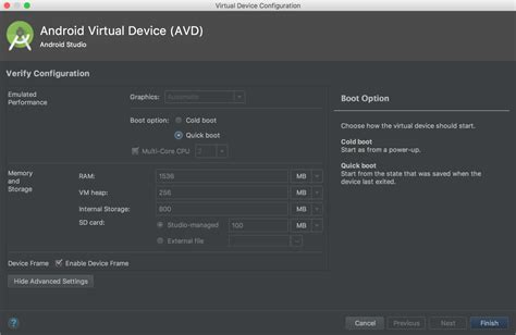 android studio apk android developers android studio 3 0