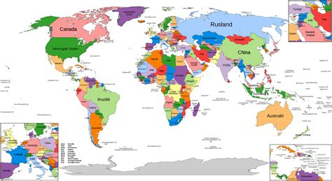 world political map image file political map world 1997 1999 svg wikimedia