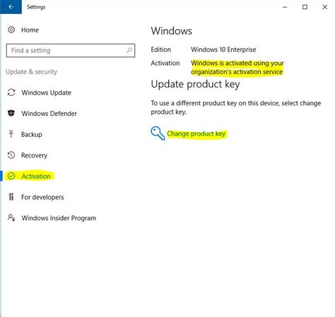 install windows 10 no product key how to do activation in windows 10 tech support