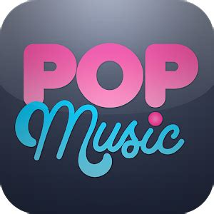 popmusic com pop music radio android apps on google play