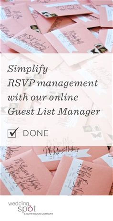 wedding guest list manager reviews 1000 images about bay area wedding venues on get price best wedding venues and