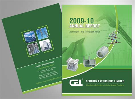 brochure cover layout ideas alwaysdesign always design page 2